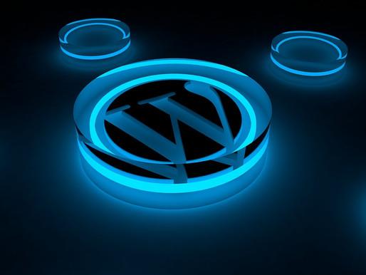 900 mil sites WordPress são alvo de ataques e visitantes são afetados