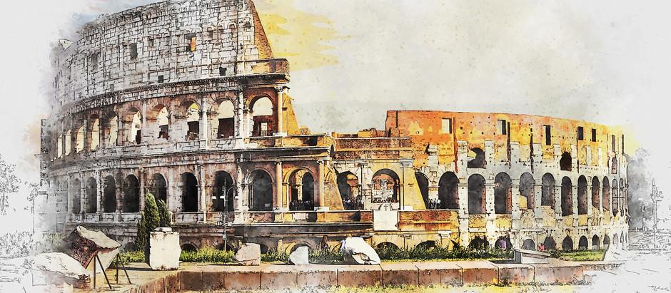 Reformas e restaurações: o patrimônio cultural embalsamado