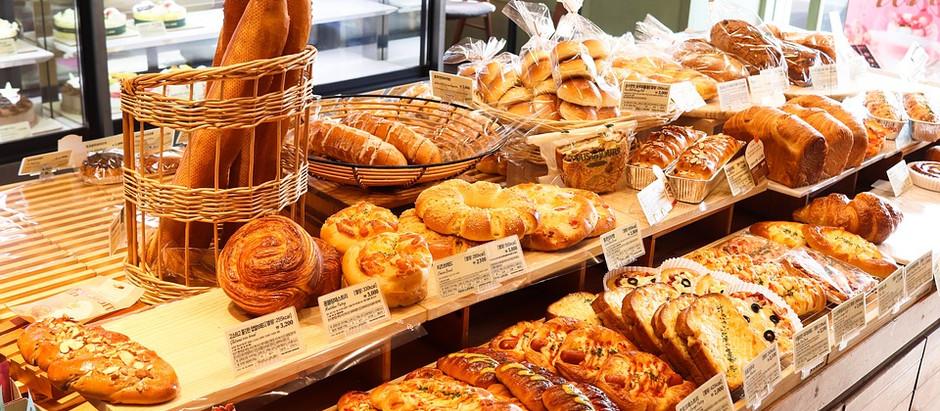 A importância da culinária como patrimônio cultural imaterial