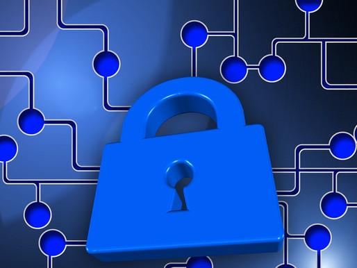 ANPD e Senacon assinam acordo para proteção de dados do consumidor