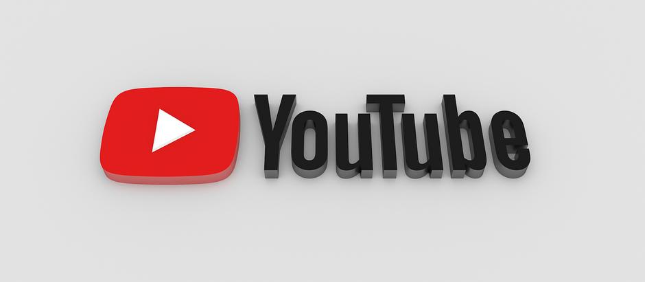 Liberdade de expressão e direitos autorais no Youtube: (in)definições