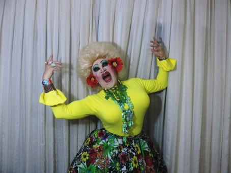 Ceará: humorismo estrutural