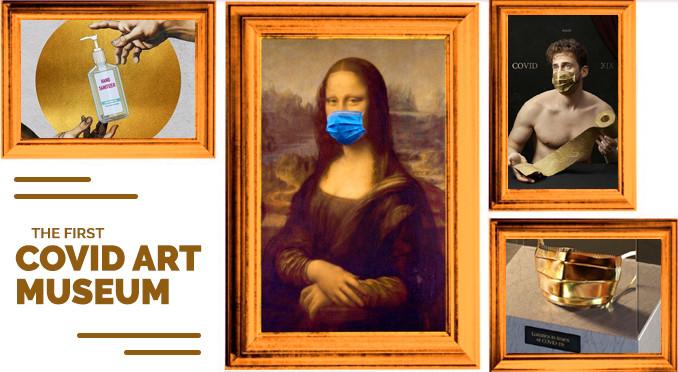 O direito ao museu