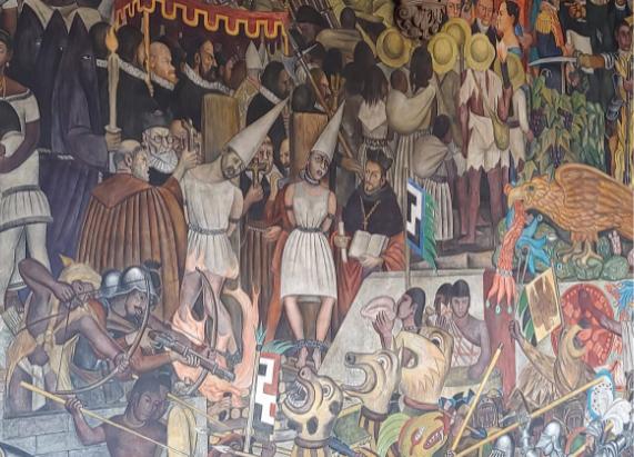 A interculturalidade no Direito brasileiro
