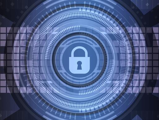 INPD sugere normas de proteção de dados para pequenas empresas