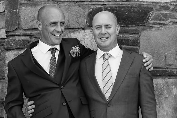 Wedding Photograper