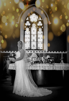 Wedding Photograper-01.jpeg