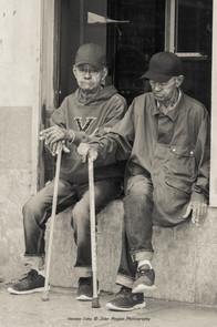 Galway Photographer