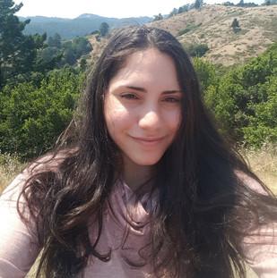 A Creative Mind: Interview with Stefanie Torossian