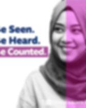 CensusSocial-11.jpg