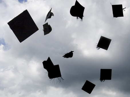 CIANA Explains: Can Undocumented Students Go to College?
