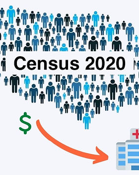 Census%252520COVID%252520(1)_edited_edit