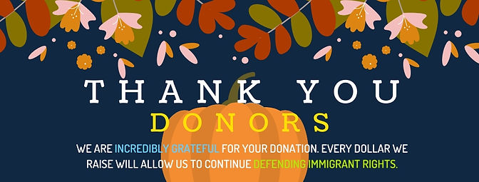 Thank you Banner (Giving Tuesday).jpg