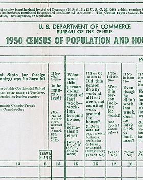 1950 Census.jpg