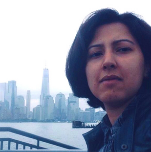 Census is More Than a Right: An Interview with Doaa Al-Tameemi