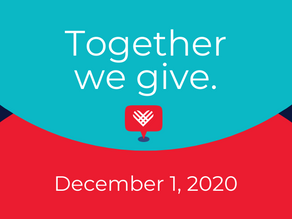 CIANA Highlights Immigrant Resilience for Giving Tuesday Global Day of Giving on December 1