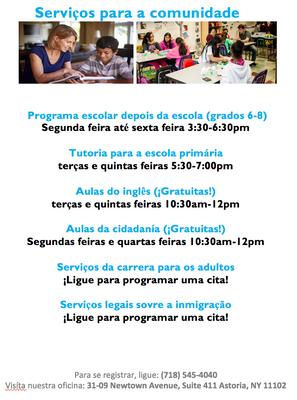 General Services - Portuguese.png