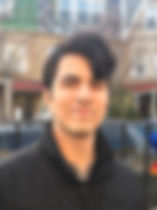 Jose Velasco Headshot_edited.jpg