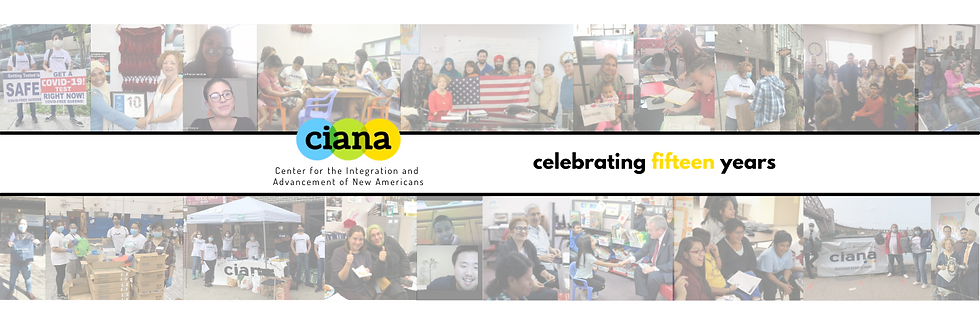 CIANA 15 Years Banner (1).png