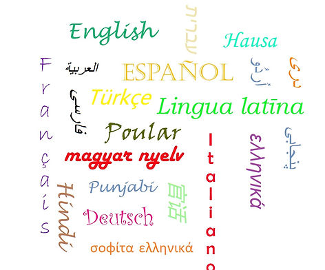 ciana languages final3_v1.0.jpg