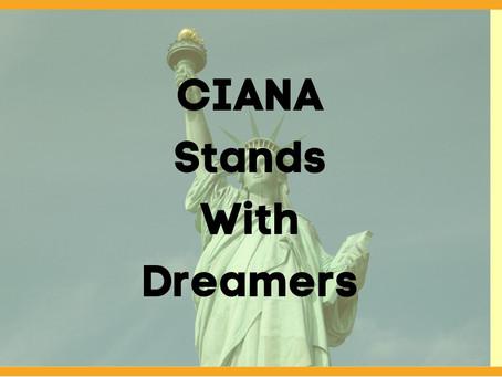CIANA Explains: DACA and the Texas Supreme Court