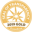 Guidestar Gold 2019.png
