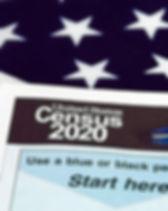 2020 Census.jpg