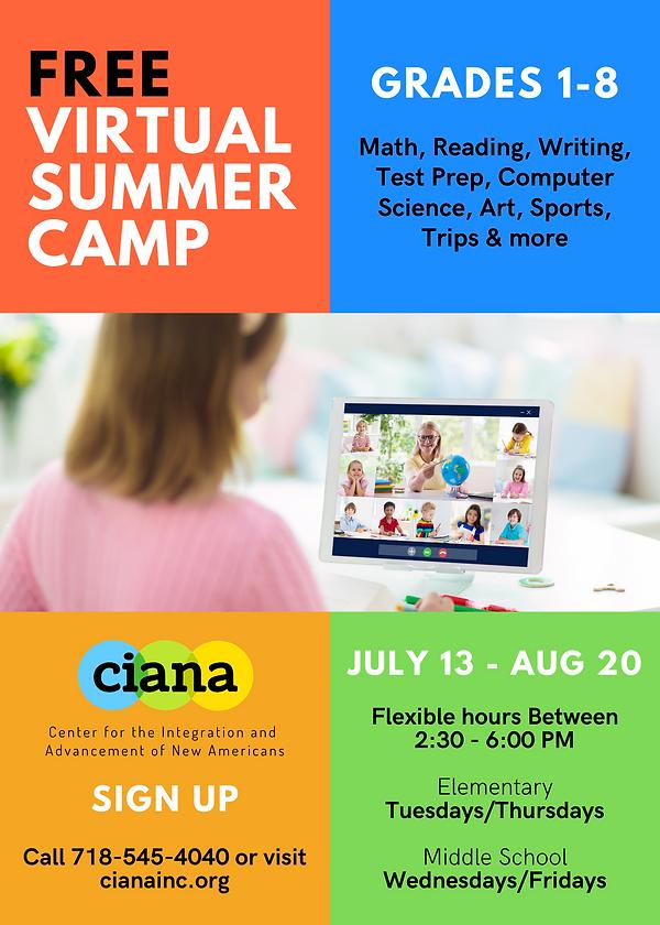 CIANA Virtual Summer Camp.png