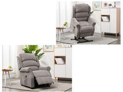 Windsor Lift & Tilt Chair