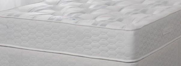 Indiana mattress
