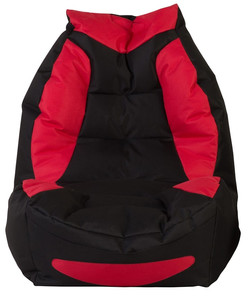 Gaming Chair Red