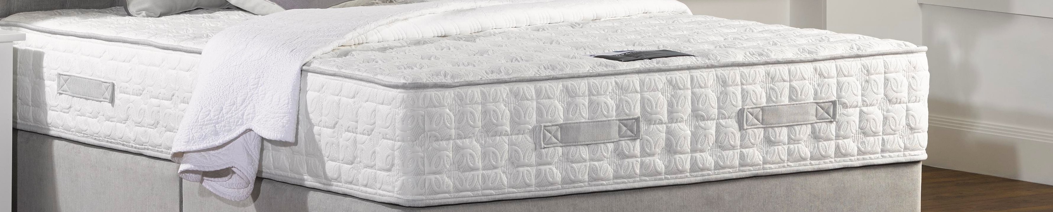 Elite 1800 Hotel Collection Mattress