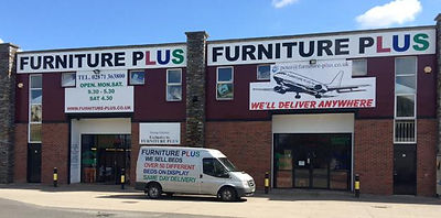 Furniture Plus Furniture Store Derry-Londonderry, Beds, Mattresses, Bedroom Furniture, Inhouse Furniture