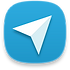 telegram-app-icon-2.png