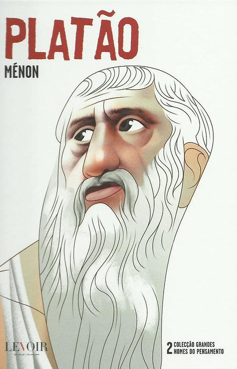 Ménon de Platão