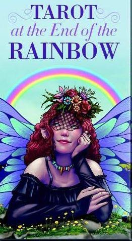Rainbow Tarot