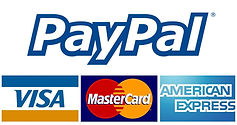 Unique-Credit-Card-And-Paypal-Logos-91-A
