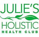 JHHC logo.webp