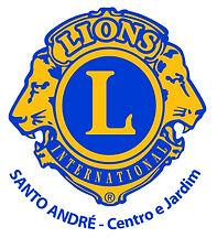Logo-LIONS-Oficial.jpg