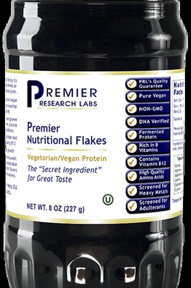 Premier Nutritional Flakes