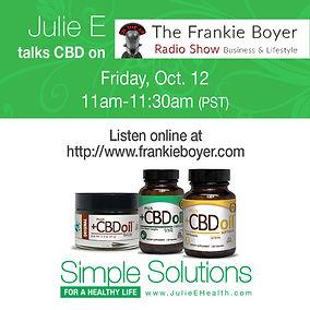 FrankieBoyerShow-CBD-POST.jpg