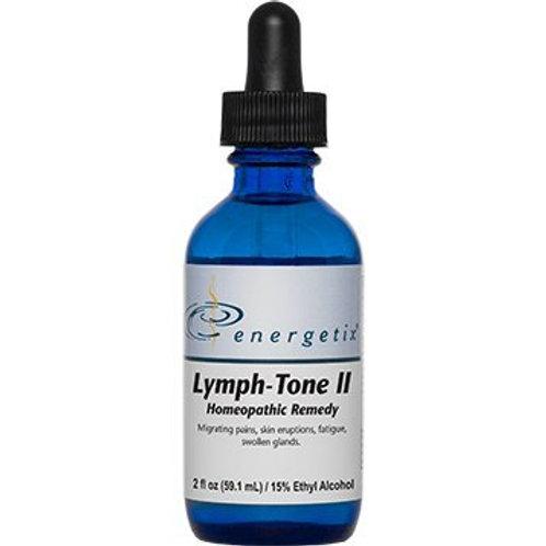Energetix Lymph Tone II