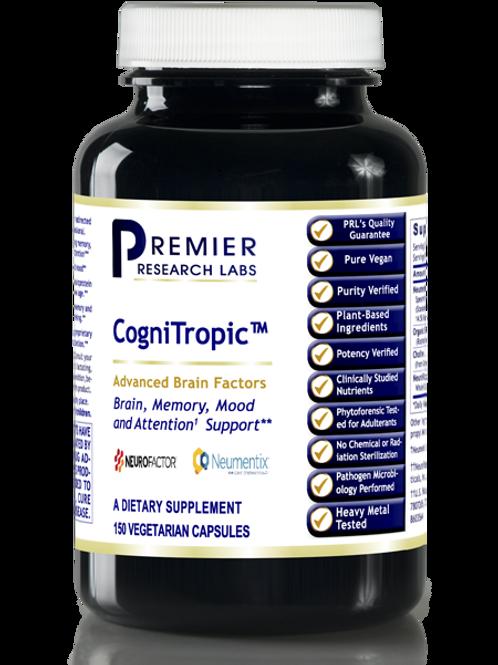 Cognitropic