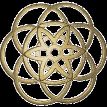 Q pendant