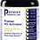 Thumbnail: Premier HCL Activator