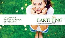 earthing-power.jpg