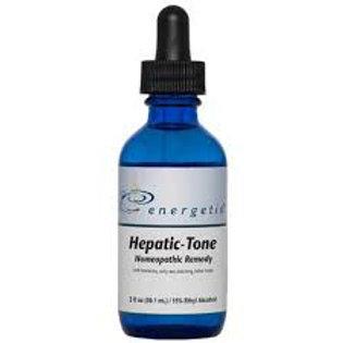 Energetix HepaticTone