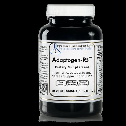 Premier Adaptogen-R3™