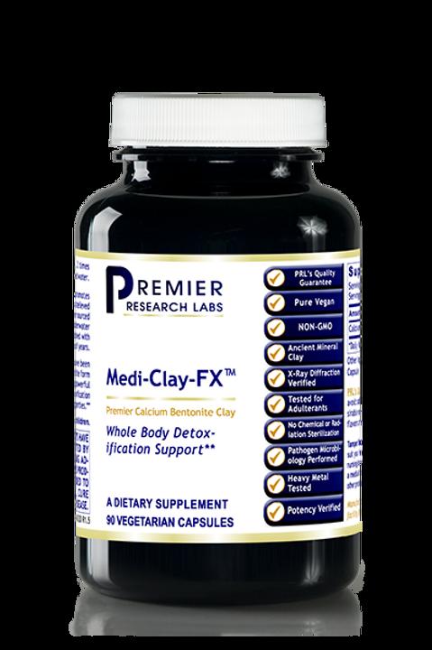 Premier Medi-Clay