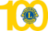 lci-centennial-100-logo.png